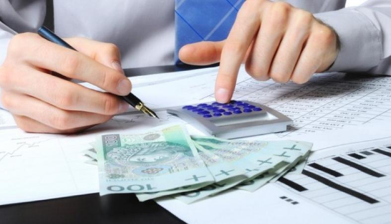 Погашение кредита наличными