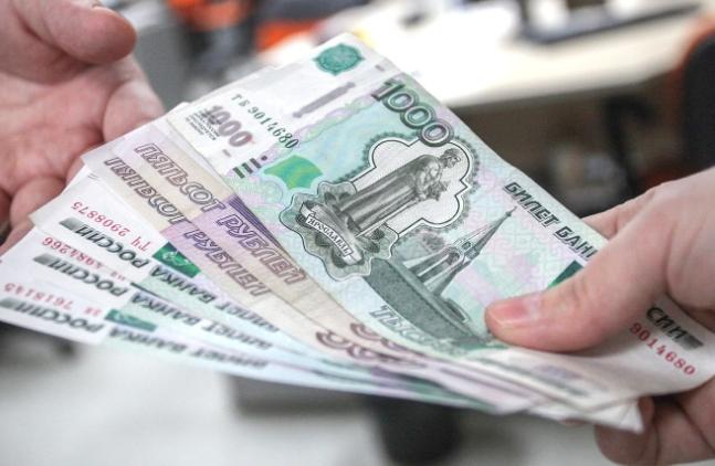 Получение кредита наличными без визита в банк