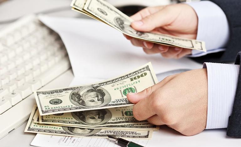 Получение кредита наличными без отказа