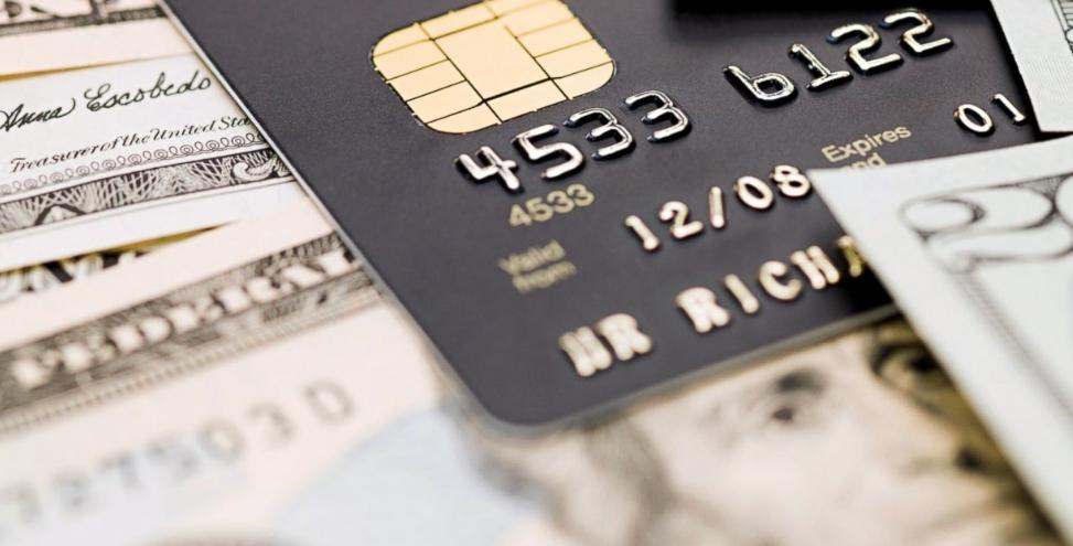Получение кредита наличными на карту