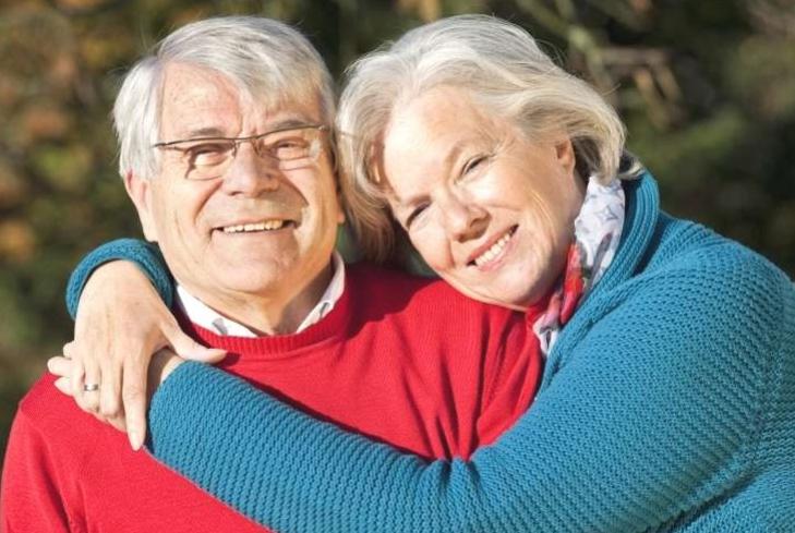 Получение кредита наличными пенсионерами