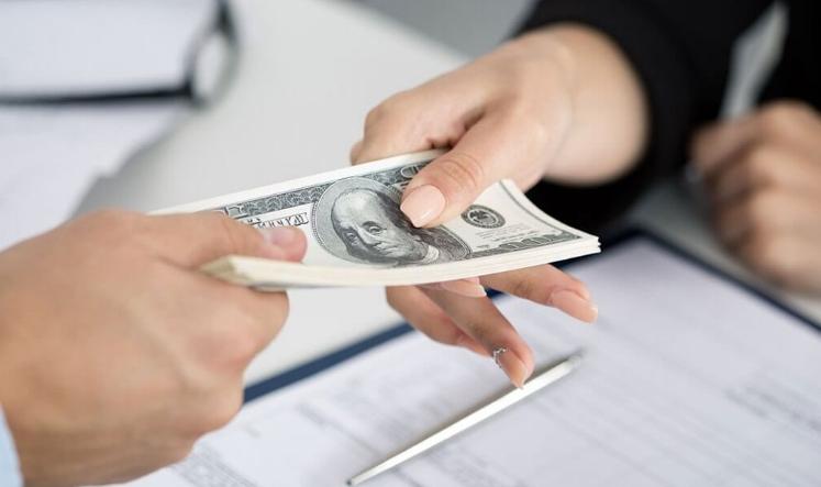 Получение кредита наличными под низкий процент