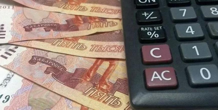 Проценты по кредиту наличными