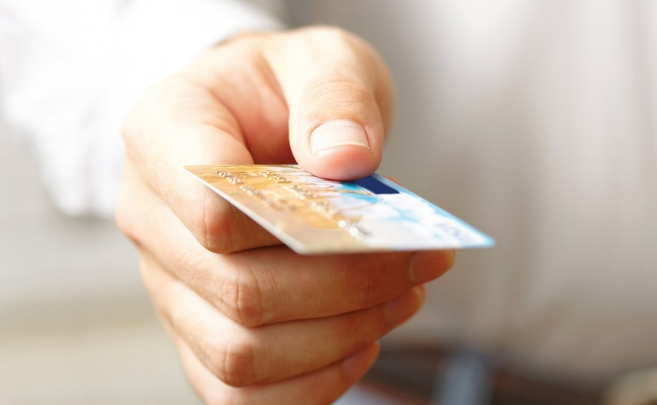 Быстрое получение кредитной карты без отказа