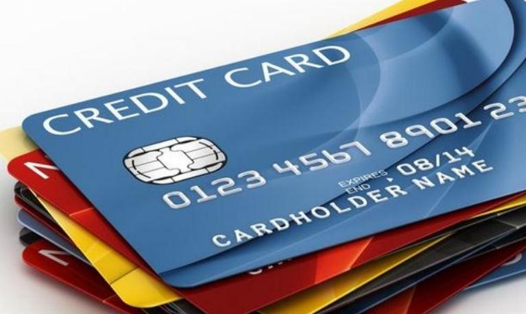 Взять кредитную карту с низким процентом