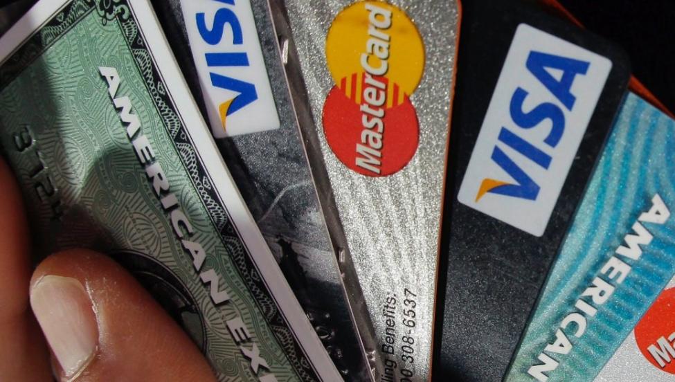 Выбор кредитной карты с длинным льготным периодом