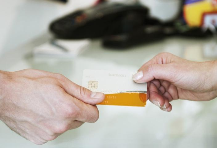 Кредитная карта на дом без отказа пенсионерам