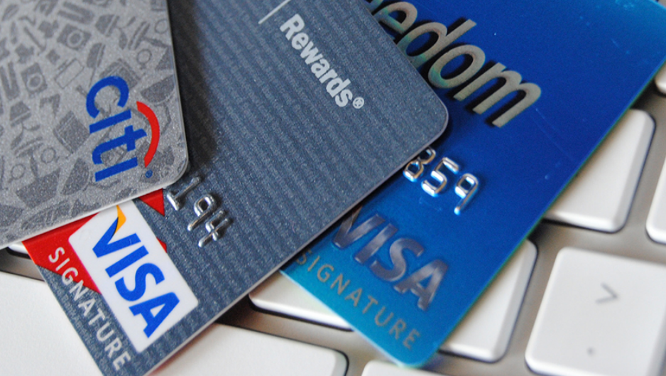 Кредитная карта без явки в банк