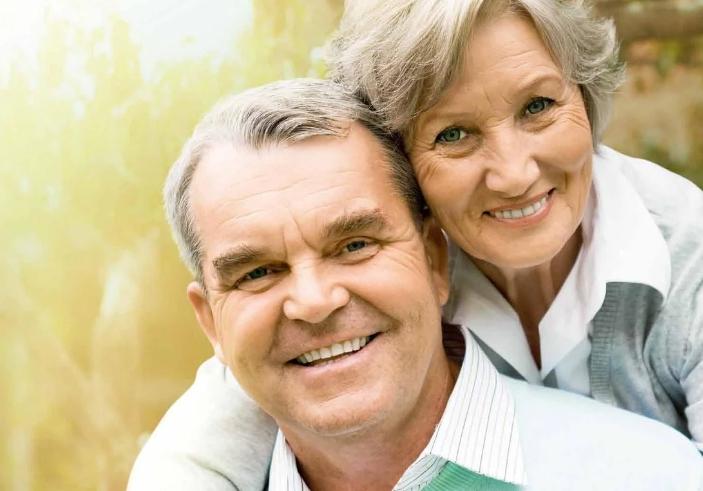 Кредитная карта под пенсию
