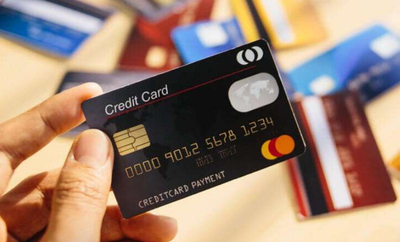 лучшие кредитные карты 2019 учебный год