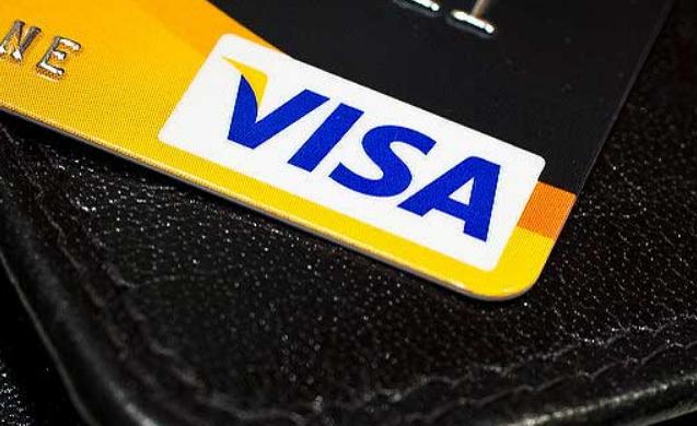 кредит пенсионерам онлайн на карту без посещения банка и офиса