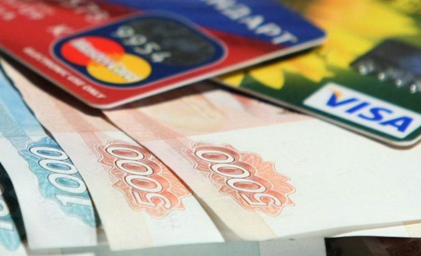 нужны срочно деньги на карту без проверок сегодня 200000