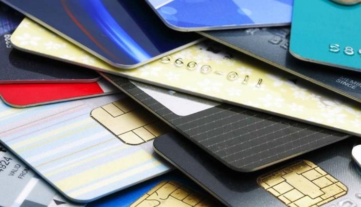Кредитные карты для неработающего человека