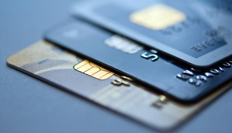Кредитные карты срочно и без отказа