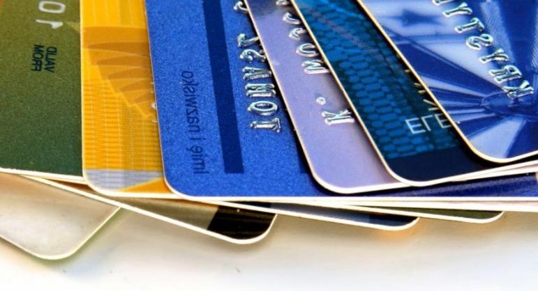 Кредитные карты с большим кэшбэком