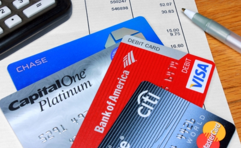 Кредит на покупку авто расчет