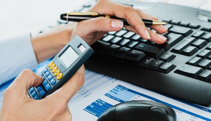Онлайн заявка на кредитную карту без отказа