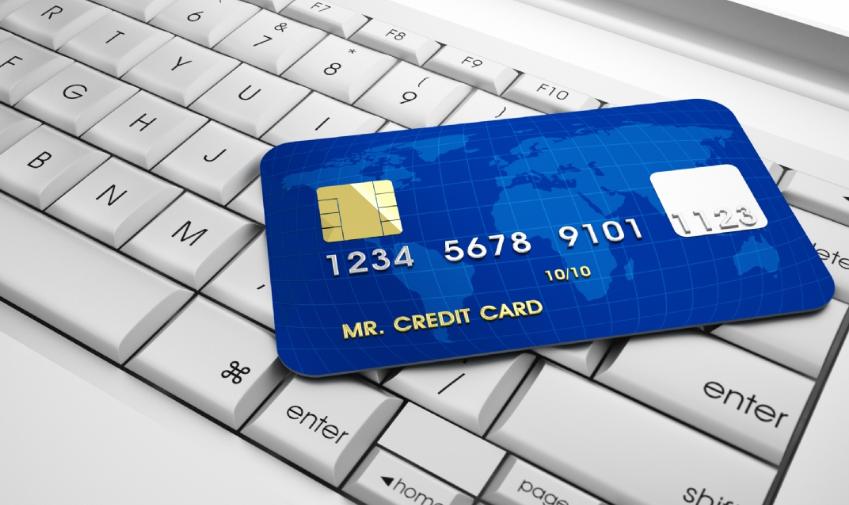 Онлайн оформление кредитной карты без справок