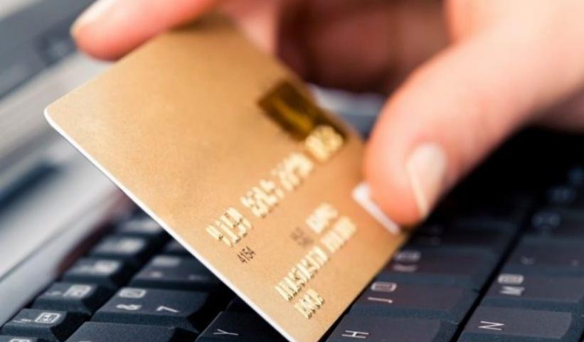 Онлайн оформление кредитной карты с плохой историей