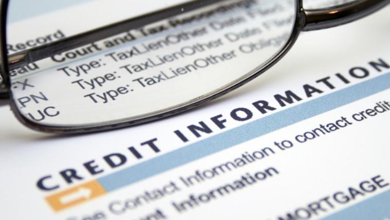 Оформить кредитную карту с плохой ки