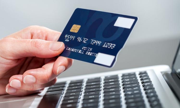 Оформление кредитной карты без отказа онлайн