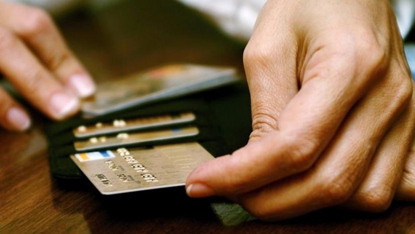 Получение кредитной карты без отказа