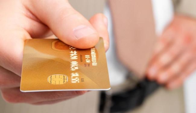 Получение кредитной карты в 18 лет