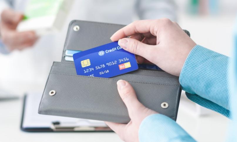 Преимущества использования виртуальной кредитной карты