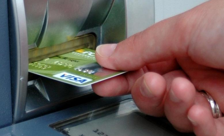 Выгодные кредитные карты для снятия наличных