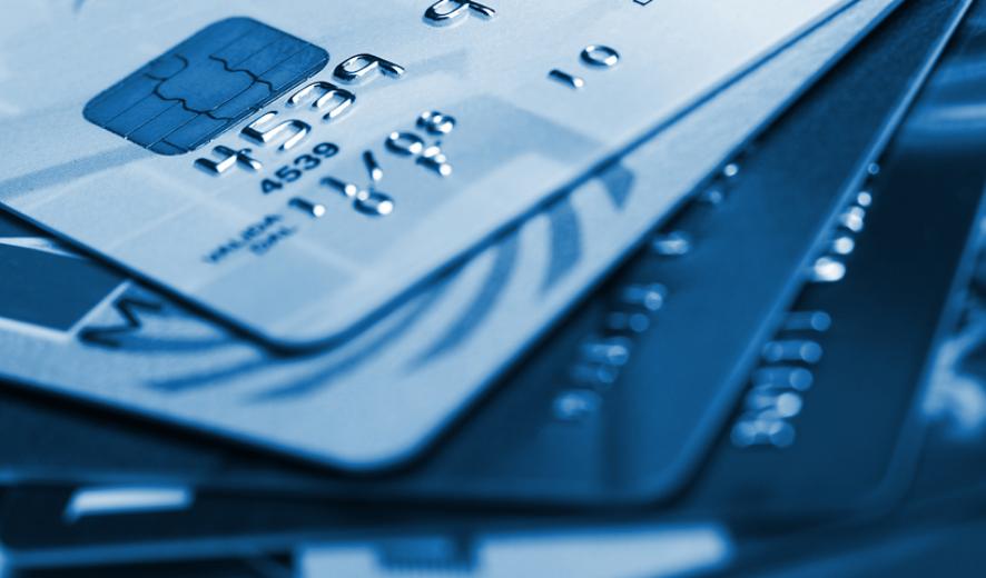 Кредитная карта без паспорта