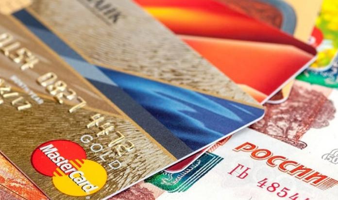 Кредитная карта без платы