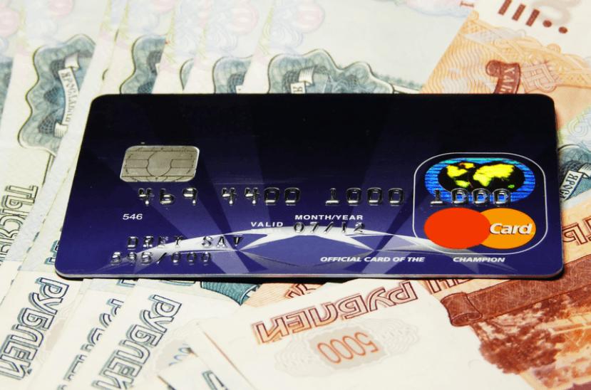 Какой банк даст кредит без отказа 300000