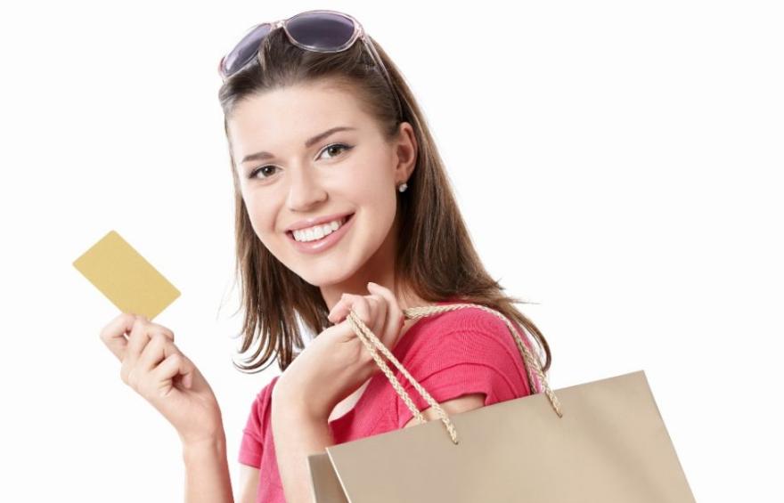 Кредитные карты банков с 21 года