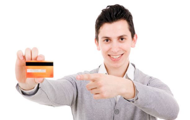 Кредитные карты без комиссии