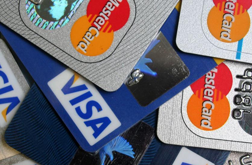 Кредитные карты на 150000 рублей