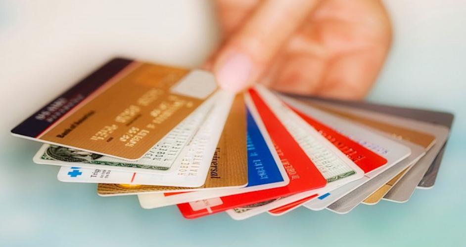Кредитные карты на 50 дней