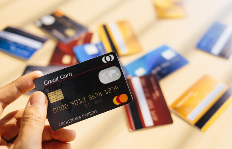 Кредитные карты на 90 дней