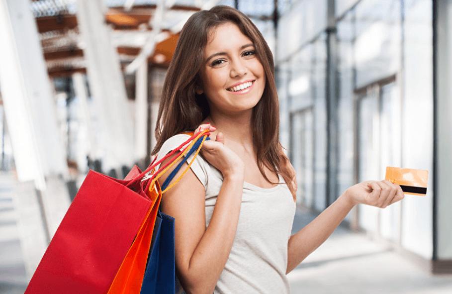 Кредитные карты онлайн с моментальным ответом