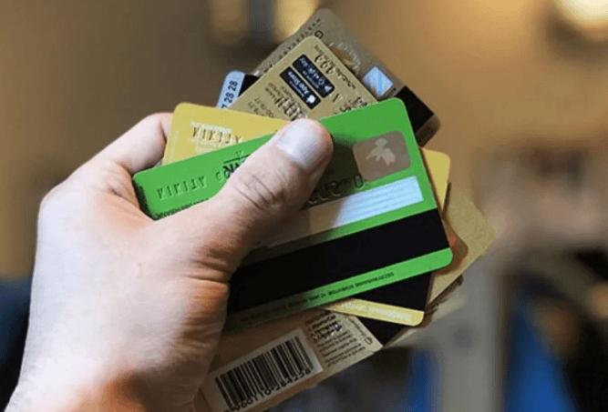 Кредитные карты срочно в день обращения