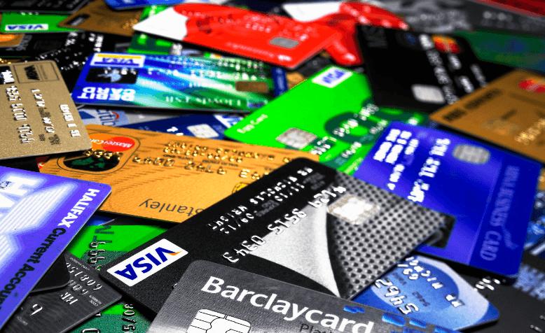 Кредитные карты с большим беспроцентным сроком