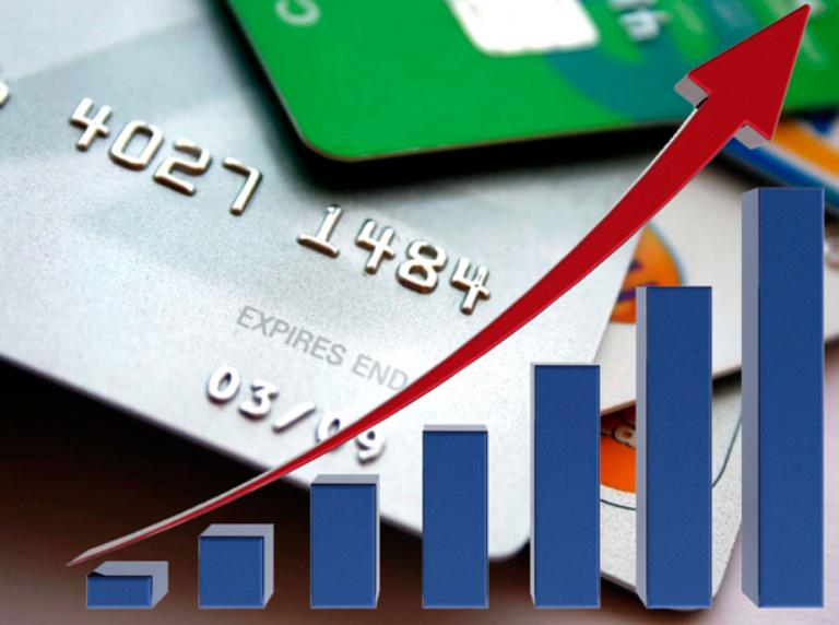 Кредитные карты по паспорту с моментальным решением без отказа онлайн с доставкой на дом в твери