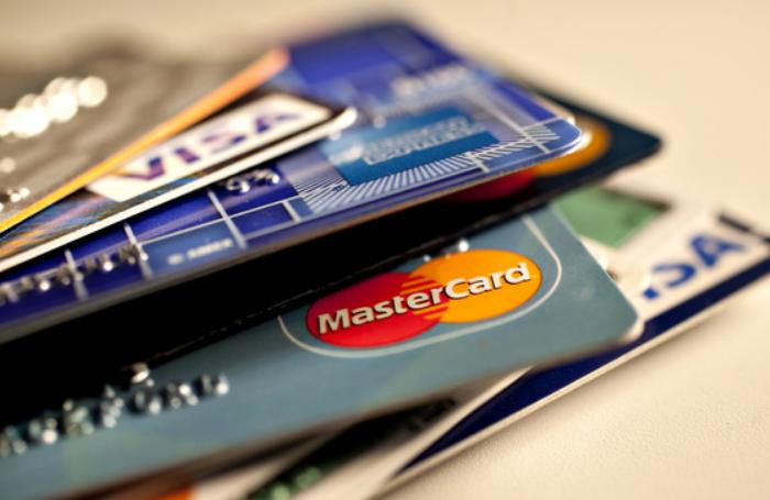 Кредитные карты с любой кредитной историей
