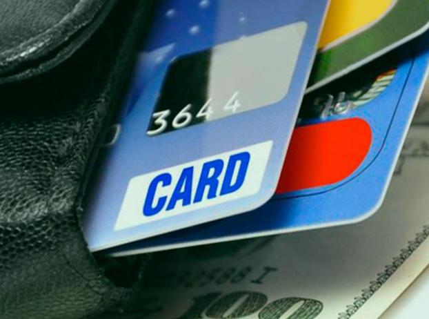 Список банков, где можно оформить моментальную кредитную карту без отказа.