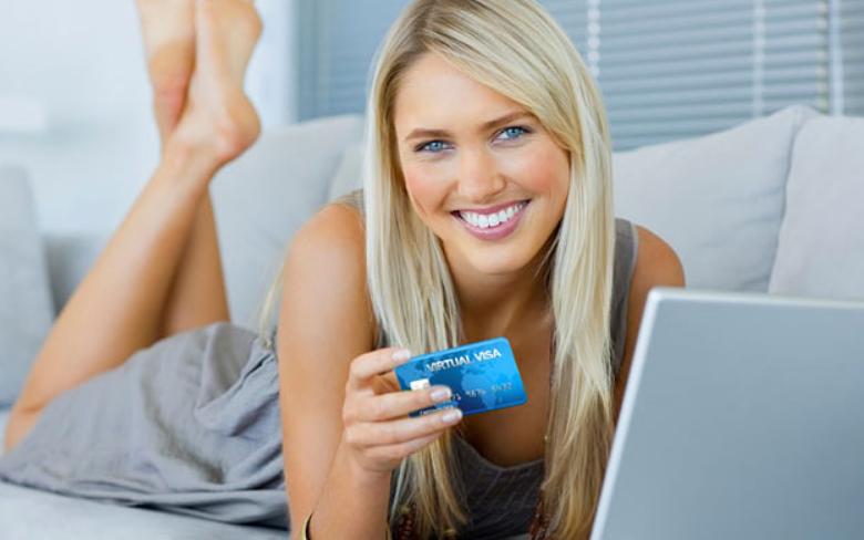 Кредитные карты с 21 года
