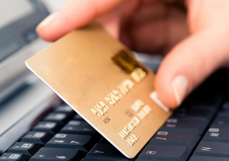 Оформить кредитную карту на 150000