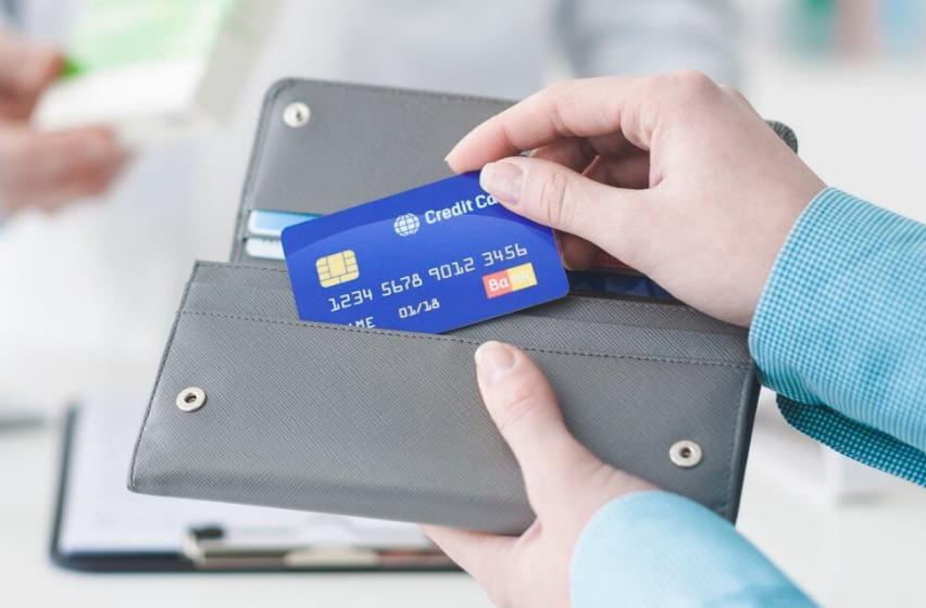 Оформить кредитную карту с льготным периодом