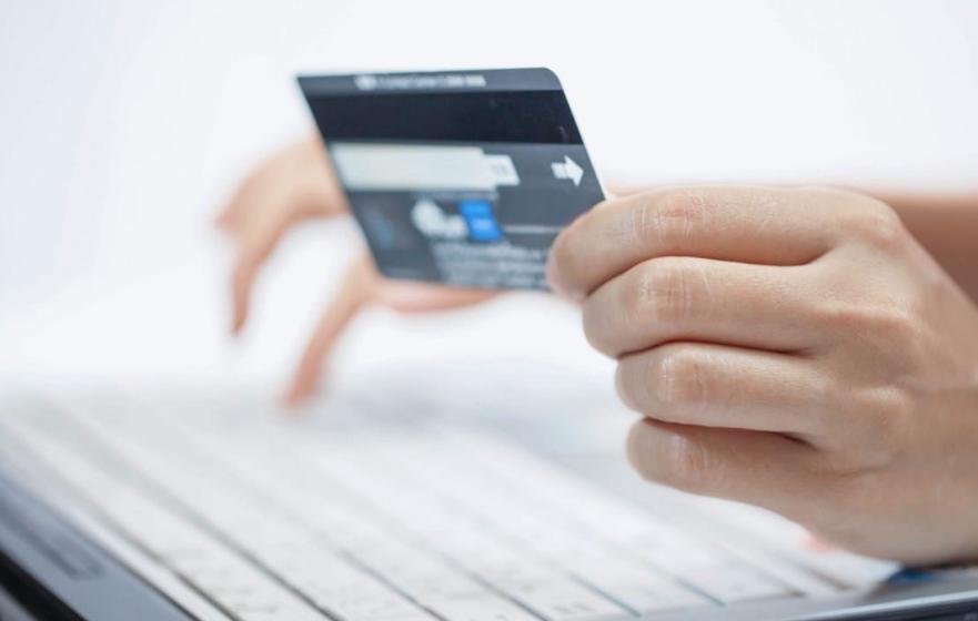 Оформить кредитную карту 30000