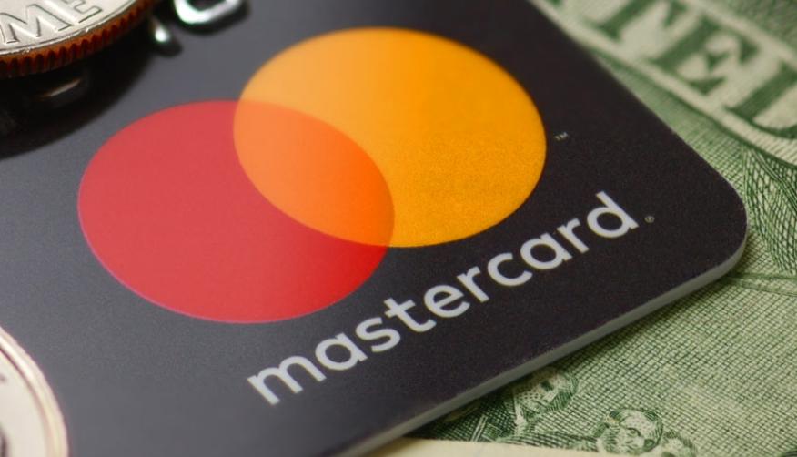 Оформить кредитную карту mastercard