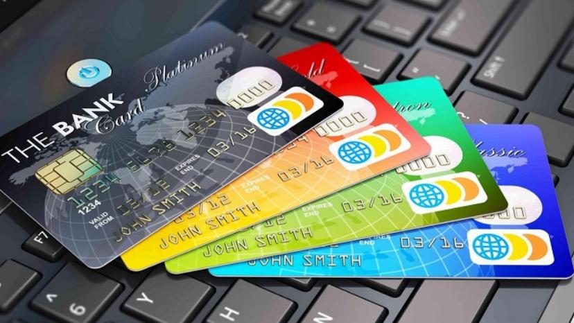 Оформление кредитки с минимальным процентом