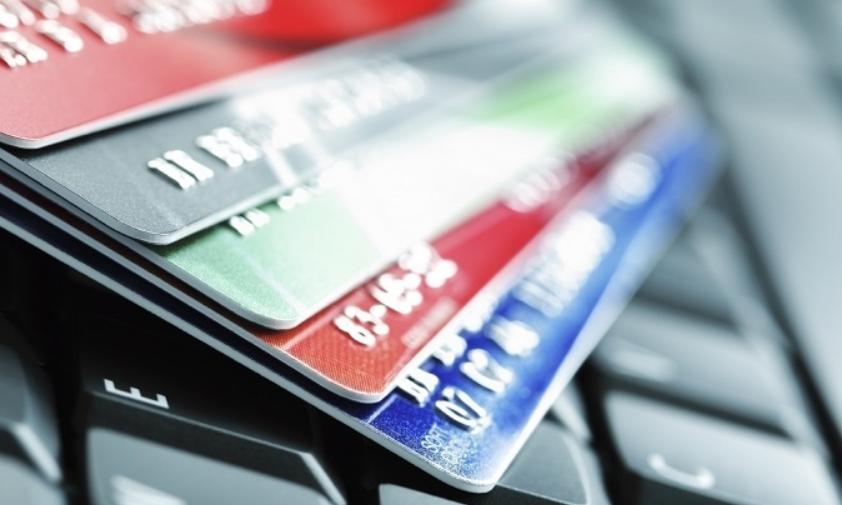 Оформление кредитной карты на выгодных условиях